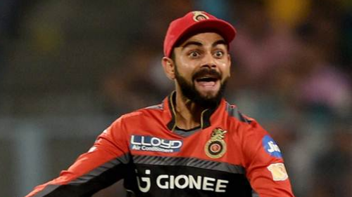 IPL 2018: Royal Challengers Bangalore lose 11cr deal thanks to Virat Kohli