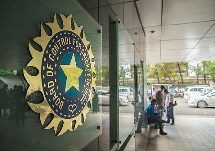 BCCI clears payments of Jatin Paranjape for non working period