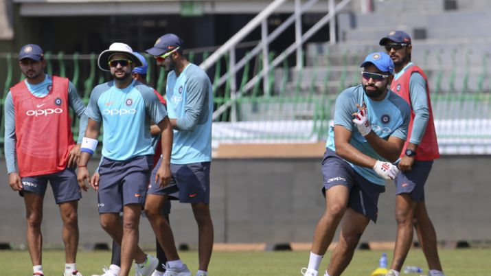 Nidahas Tri-series 2018: BCCI announce no threat to Team India and first match to go ahead as scheduled
