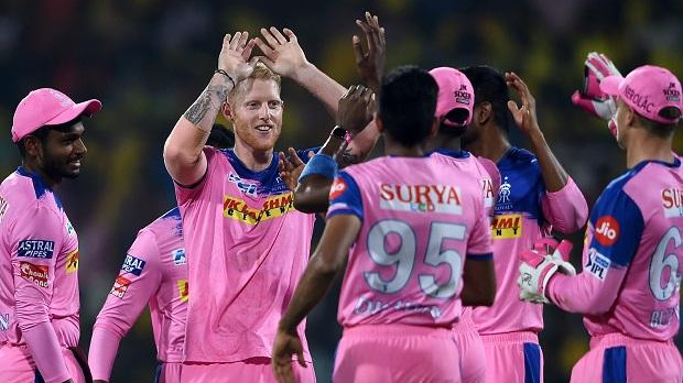 IPL 2021: COC presents the best playing XI for Rajasthan Royals (RR) for IPL 14