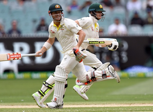 Australian cricket badly needs services of Smith and Warner | Getty Images