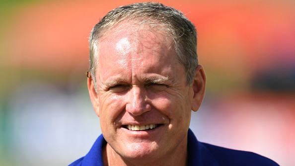 Tom Moody likely to be named as Sri Lanka's Director of Cricket
