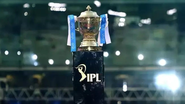 IPL 2020: Unacademy set to bid for title sponsorship after picking up the bid papers