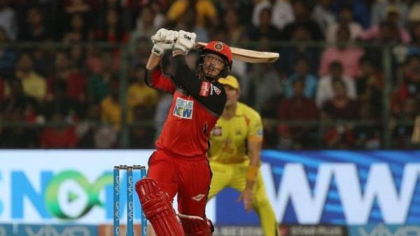 IPL: Quinton de Kock to be sold by RCB in IPL 2019's first trade