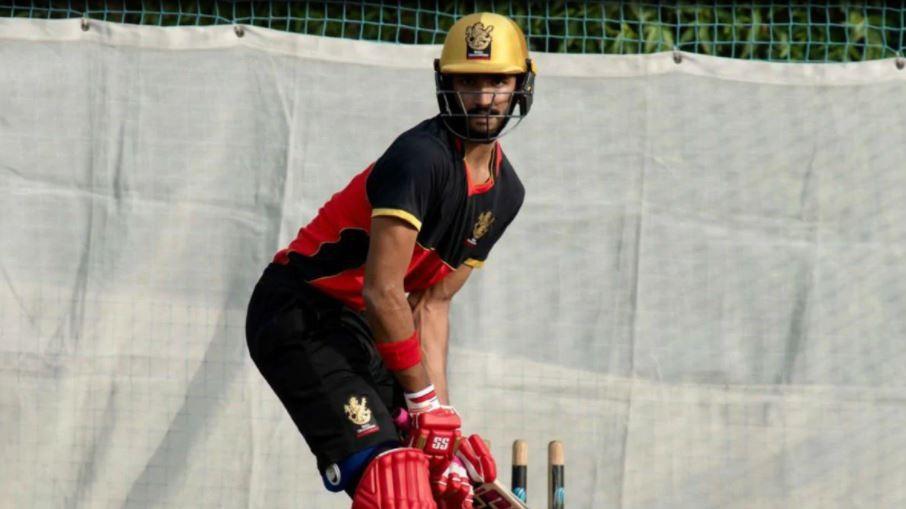 IPL 2020: RCB's Devdutt Padikkal feels great after multiple training sessions