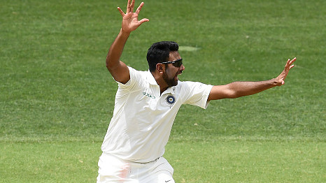 AUS v IND 2018-19: 1st Test, Day 2- Australia makes 191/7 as Indian bowlers wrest initiative