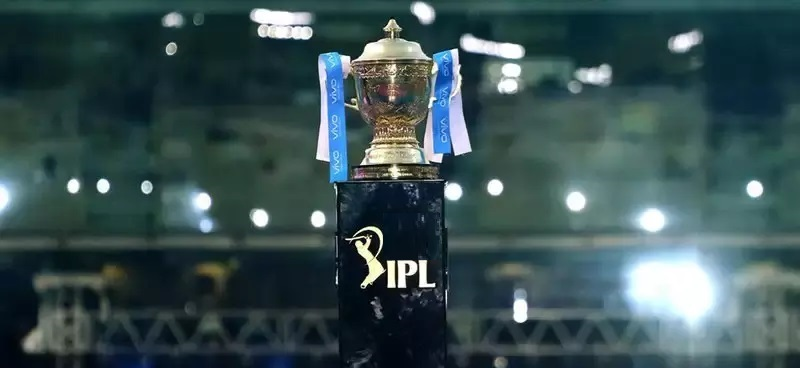 A total of 292 players will go under the hammer on February 18 in Chennai in IPL 2021 auction