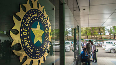 BCCI officials claim victory after Supreme Court agrees to review key Justice Lodha clauses