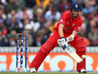 IPL 2018: Joe Root wants to feature in IPL for the benefit of England