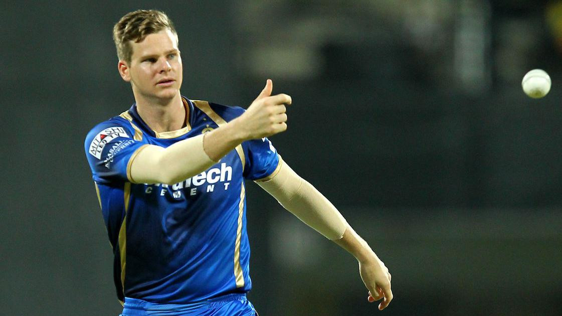 IPL 2019: Steve Smith not to lead Rajasthan Royals in the upcoming season, as per reports