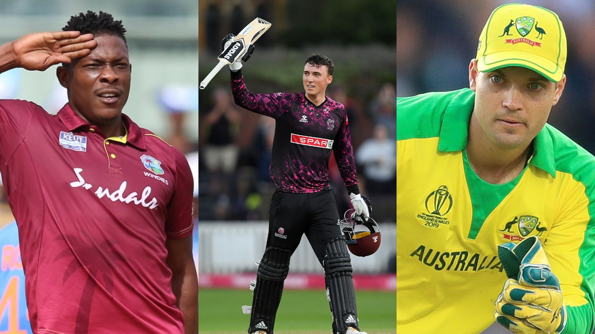 IPL 2020: 5 first-time overseas buys to watch out for in upcoming IPL season
