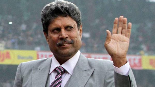 कपिल देव ने ऑस्ट्रेलिया और इंग्लैंड में भारतीय टीम की सफलता की भविष्यवाणी की