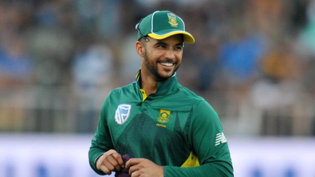 SL vs SA 2018: Fresh faces will help erase Test series misery, feels JP Duminy