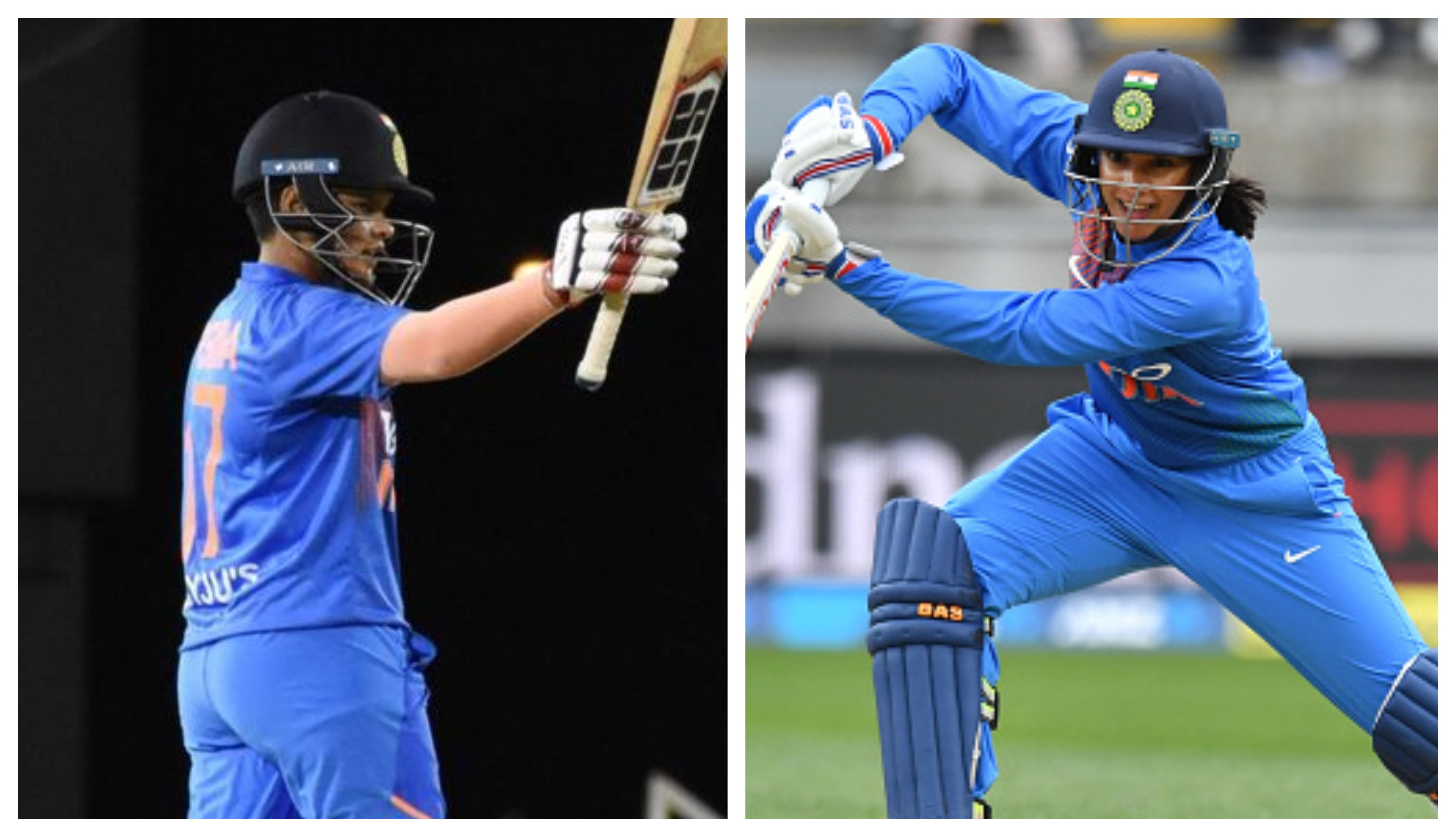 WIw v INDw 2019: Mandhana, Shafali dominate as India topples off West Indies in first T20I