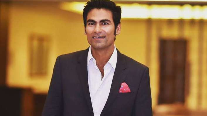 IPL: Mohammad Kaif likely to join Delhi Daredevils support staff, as per reports