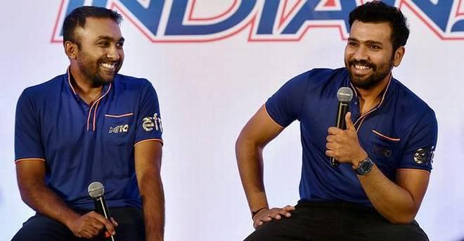 IPL 2018 auctions: Mahela Jayawardene happy with Mumbai's selections