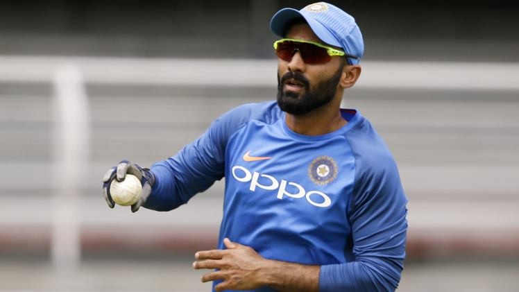 CWC 2019: 3 players who might still be in contention for India's 2019 World Cup squad