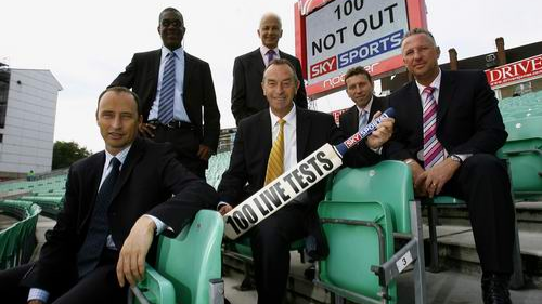 इंग्लैंड के पूर्व क्रिकेटरों का मानना हैं कि T20 लीग का विकास, टेस्ट क्रिकेट के लिए हैं चिंता का विषय