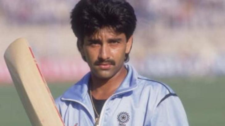 अपने वनडे करियर में एक भी छक्का नहीं लगा सके ये 3 बल्लेबाज, एक भारतीय भी शामिल