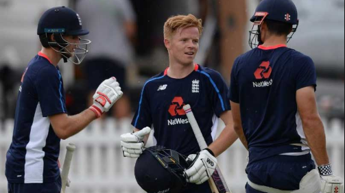 ENG vs IND 2018: Joe Root confirms Pope's debut  at Lord's