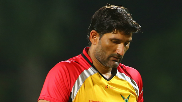 Pakistan rejection brings a lot of frustration: Sohail Tanvir
