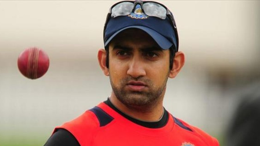 Playing limited-overs cricket before Tests in England won't make any difference, reckons Gautam Gambhir