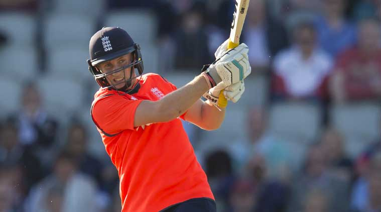 Joe Root will be appearing in his first IPL auction   AP