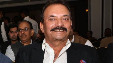 IND v BAN 2019: बल्लेबाजों के लिए चुनौतीपूर्ण और गेंदबाजो के लिए मजेदार होगा गुलाबी गेंद टेस्ट: मदनलाल