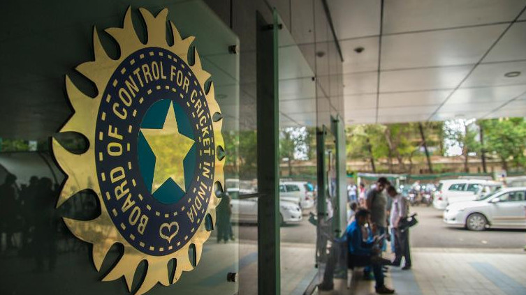 PIL filed against BCCI for using 'India' in its name