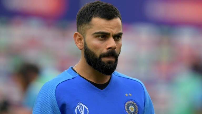 WI v IND 2019: Virat Kohli set to attend Team India squad selection meeting on Sunday for Caribbean tour
