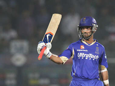 IPL 2018: 5 players Rajasthan Royals should buy in the IPL 2018 auction