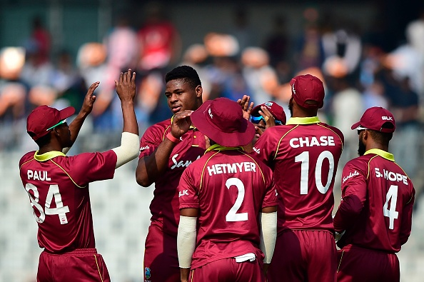 West Indies has been badly struggling to find its roots over the years | Getty Images