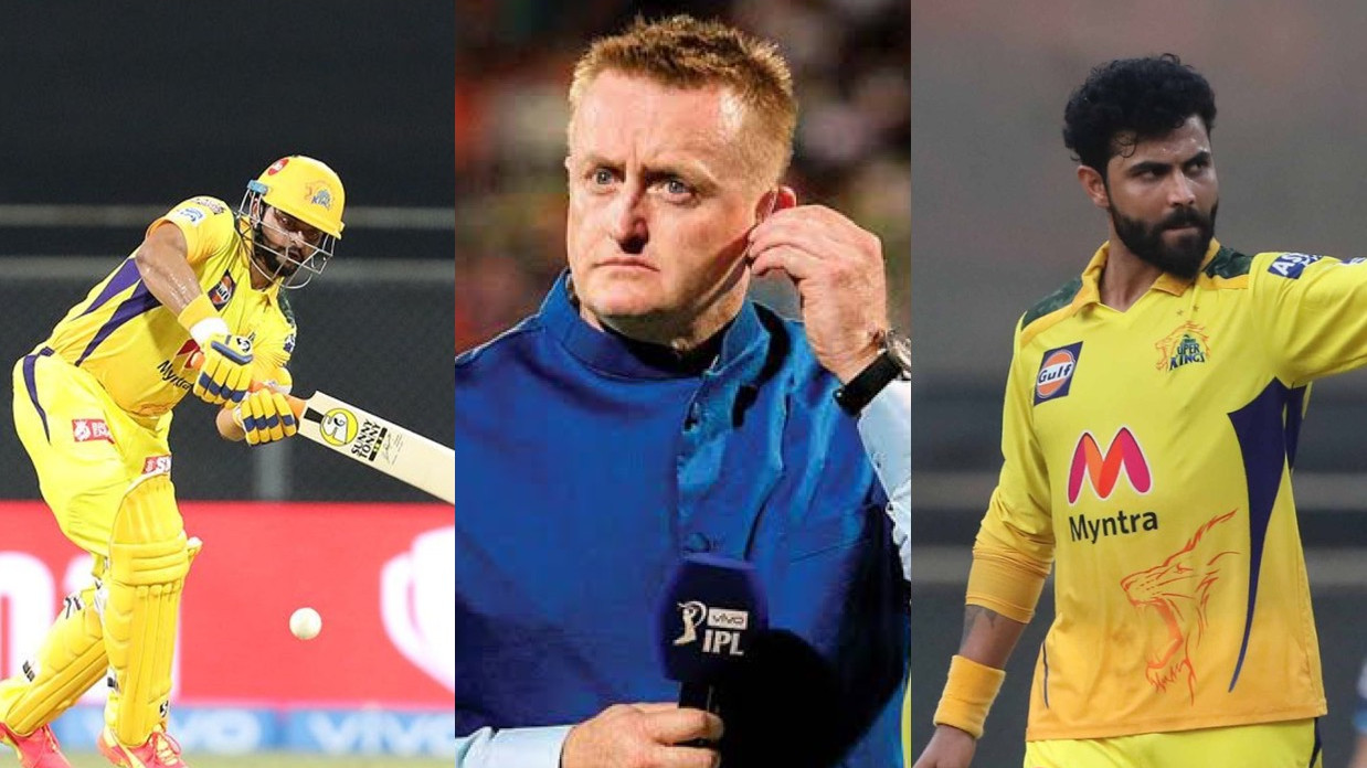 IPL 2021: Despite focus on Jadeja, Suresh Raina has been setting the tone for CSK- Scott Styris