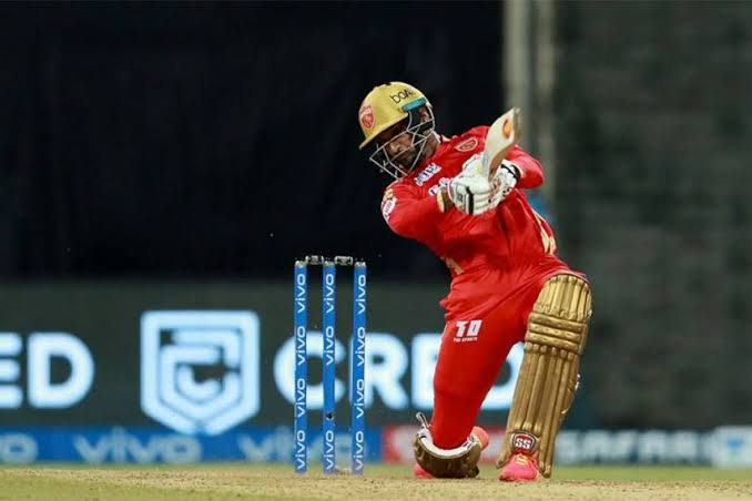 Deepak Hooda | IPL/BCCI