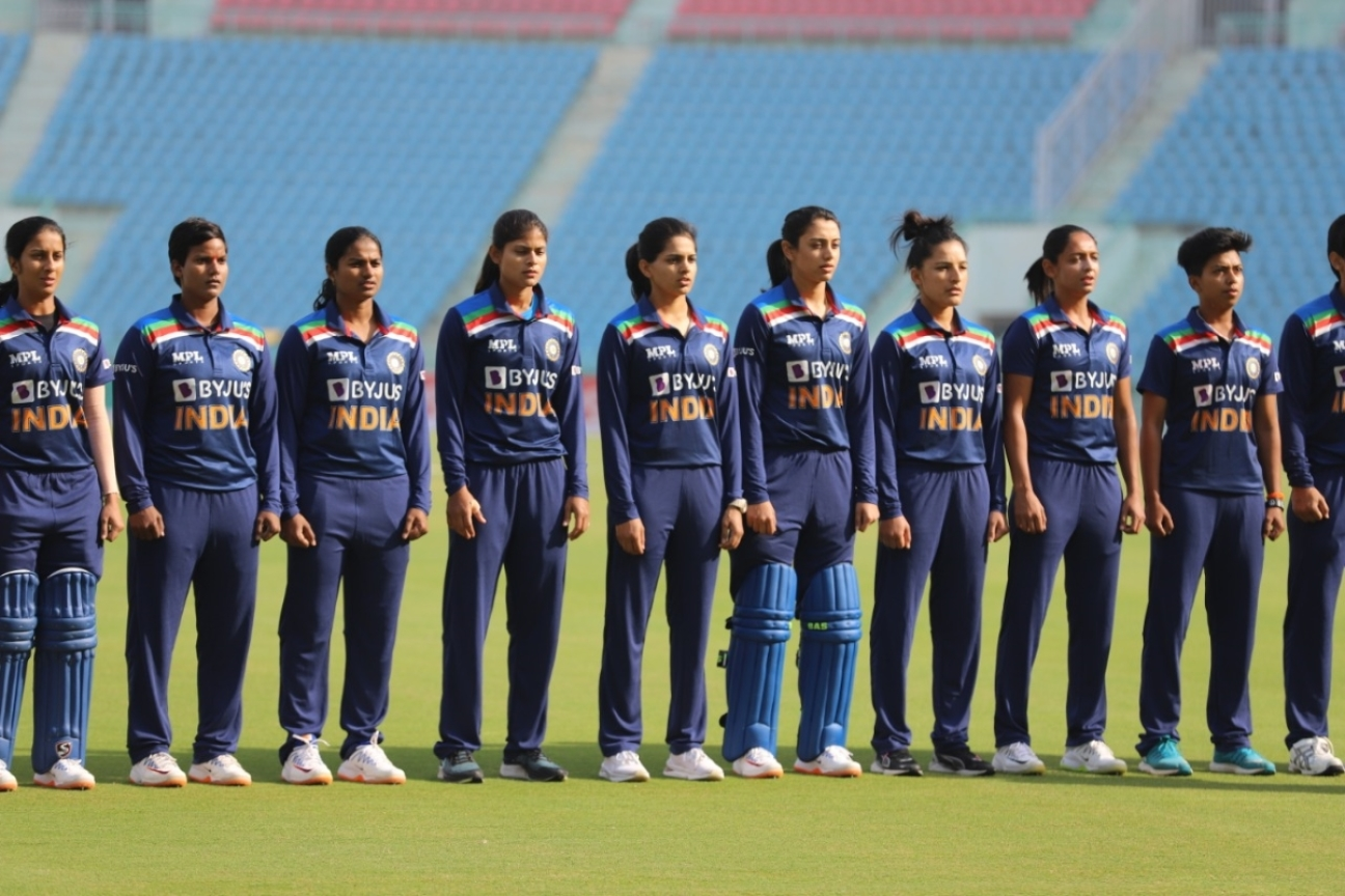 India women hasn't yet paid prize money for T20 World Cup 2020 | BCCI
