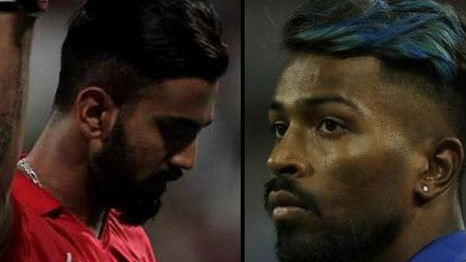 IPL 2019: Fans urge Mumbai Indians, Kings XI Punjab to take action against Hardik Pandya and KL Rahul