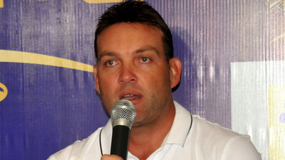IPL 2018: KKR have to play competitive brand of cricket to beat SRH in must-win game, says Jacques Kallis