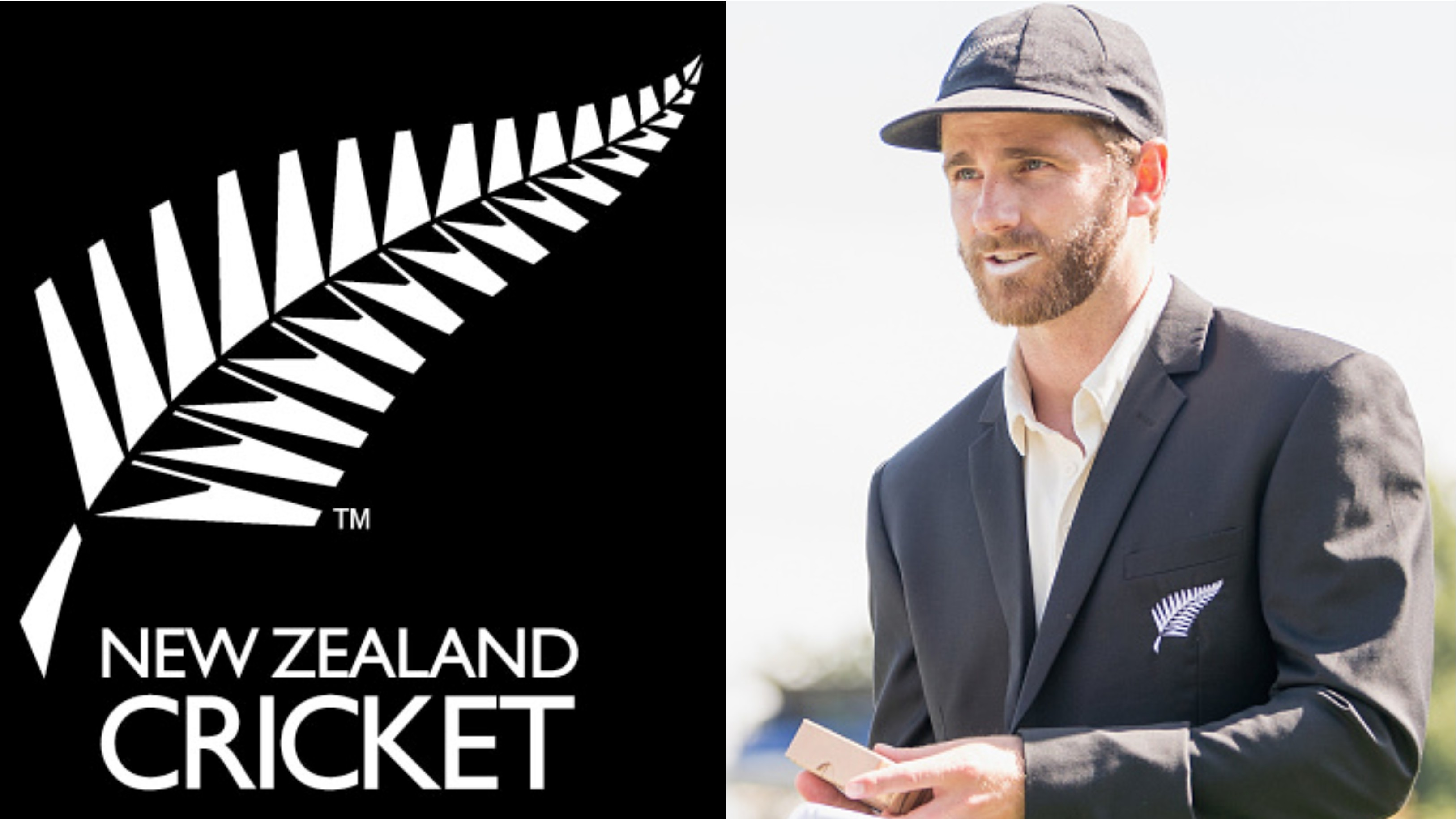 """No Truth"", NZC confirms no threat to Kane Williamson's Test captaincy"