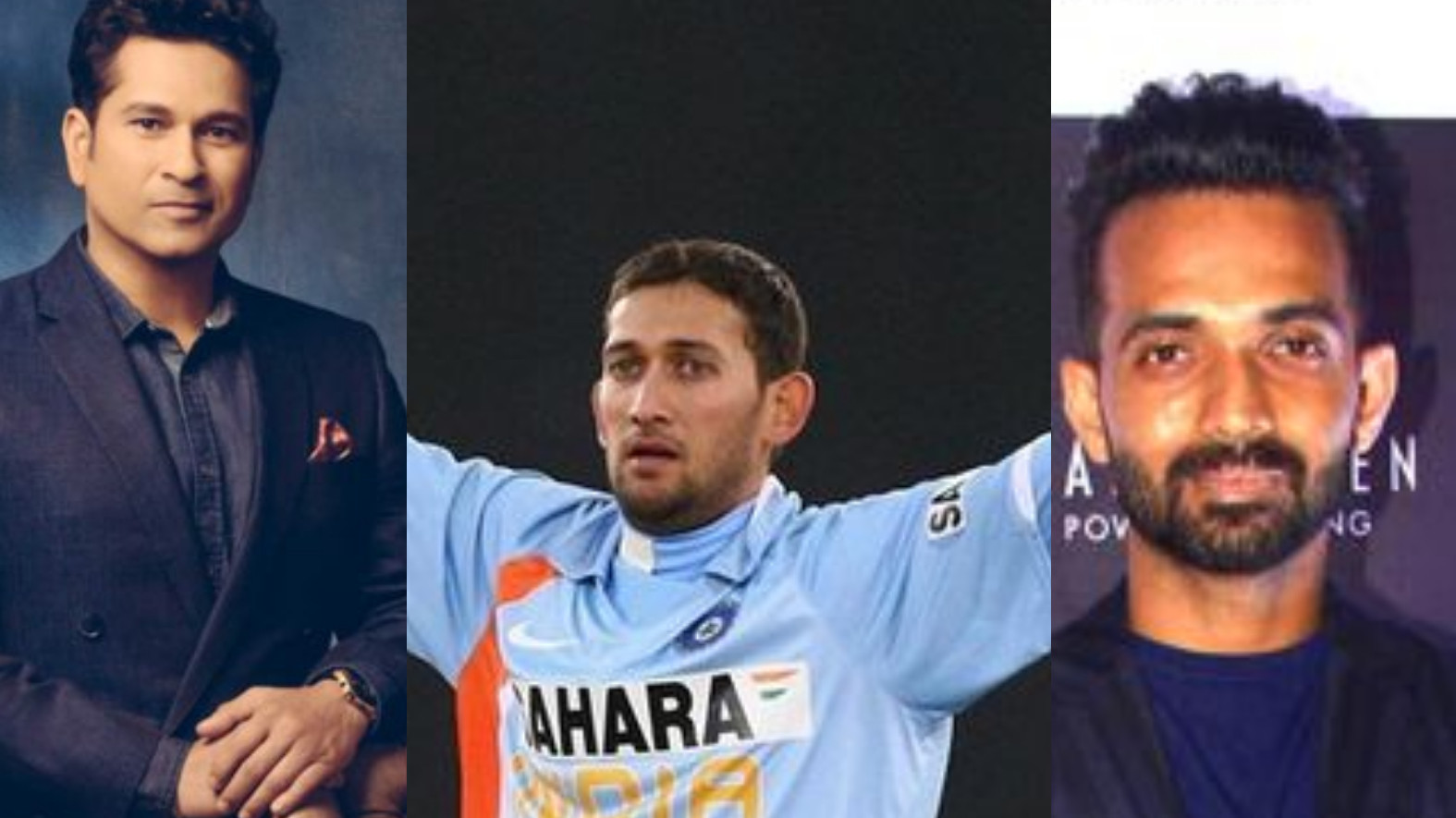 Birthday wishes pour in from cricket fraternity as Ajit Agarkar turns 41