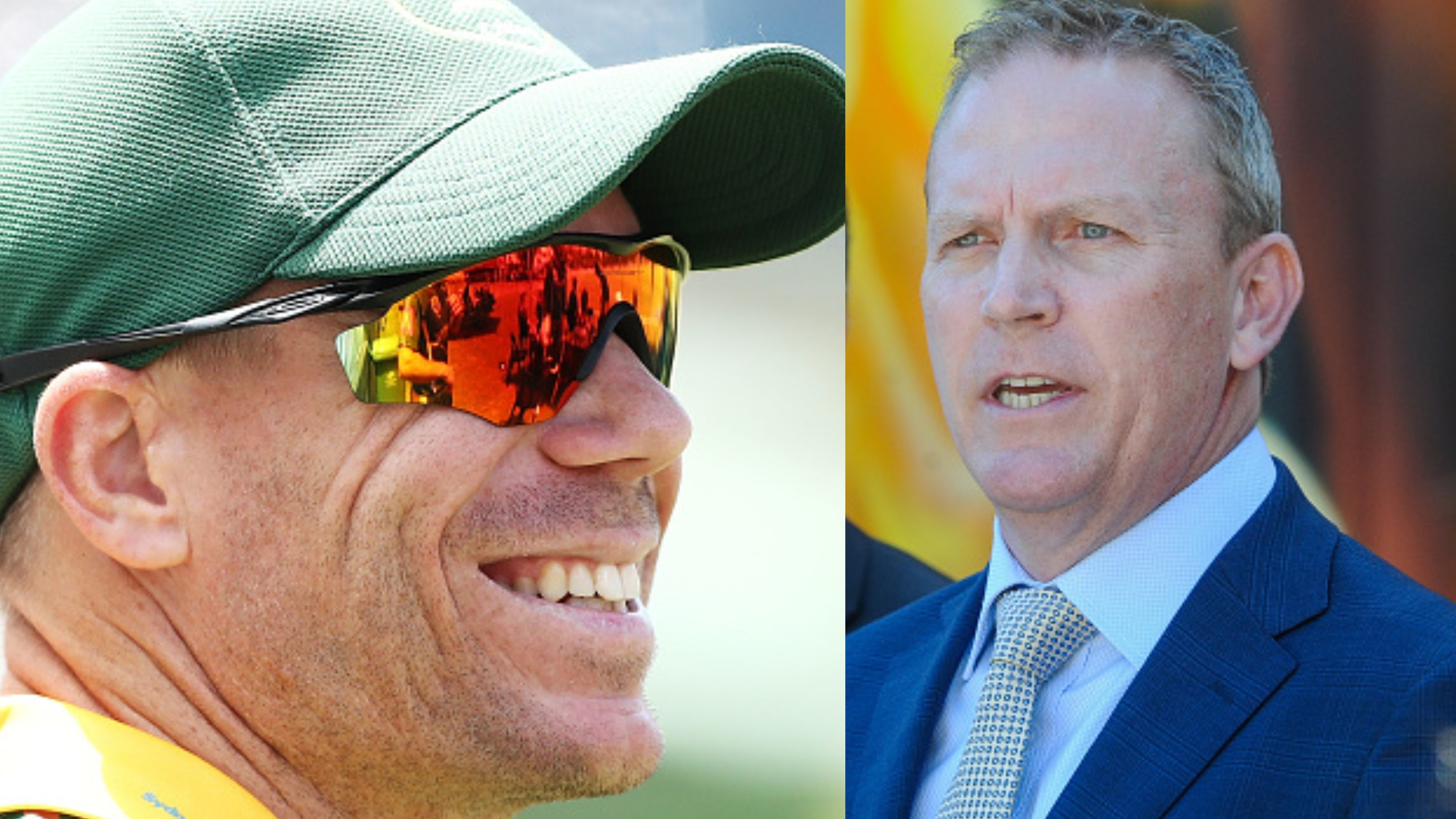 Cricket Australia chief clears air about David Warner's return after Smith, Bancroft revelations