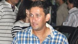 Ajit Agarkar asked to choose between two posts as MCA looks to implement Lodha reforms