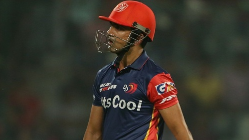 गौतम गंभीर ने कप्तानी के साथ सैलरी लेने से भी किया इंकार, पेश की मिसाल