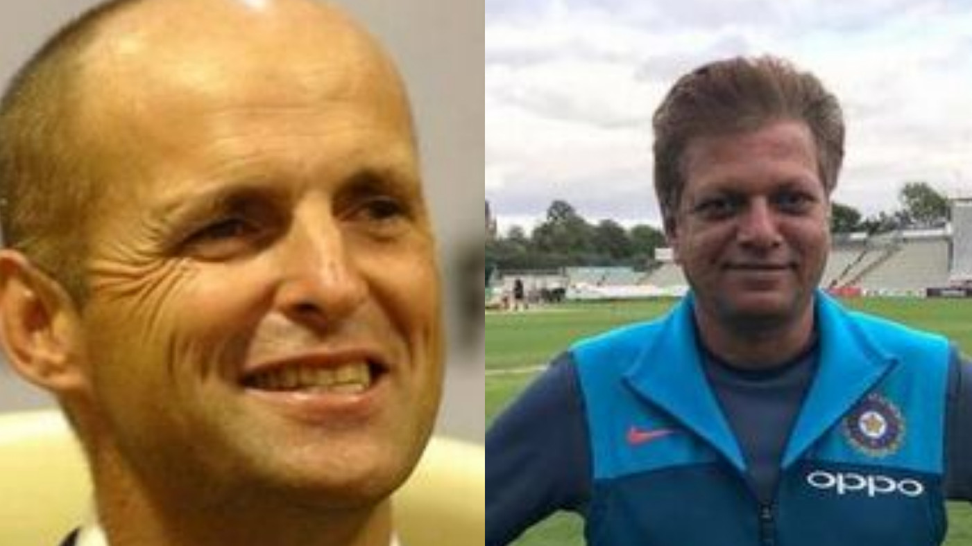 Gary Kirsten, Venkatesh Prasad and WV Raman amongst shortlisted candidates for India Women's team coach job