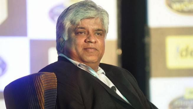 श्रीलंका क्रिकेट बोर्ड की बढ़ी मुश्किलें, अब अर्जुन रणतुंगा ने लगाये गंभीर आरोप