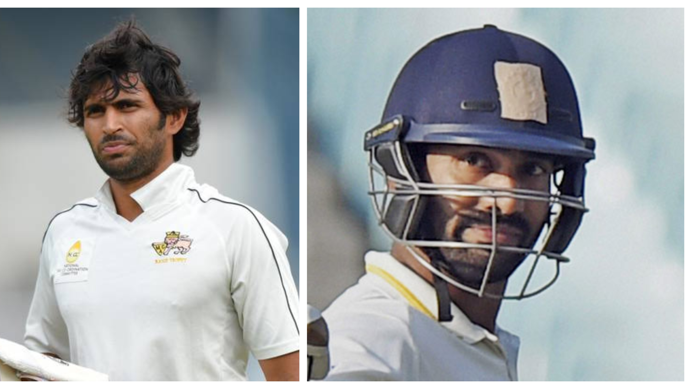 ENG vs IND 2018: The consistency and maturity has come in but he is still the same Dinesh Karthik, says Abhishek Nayar