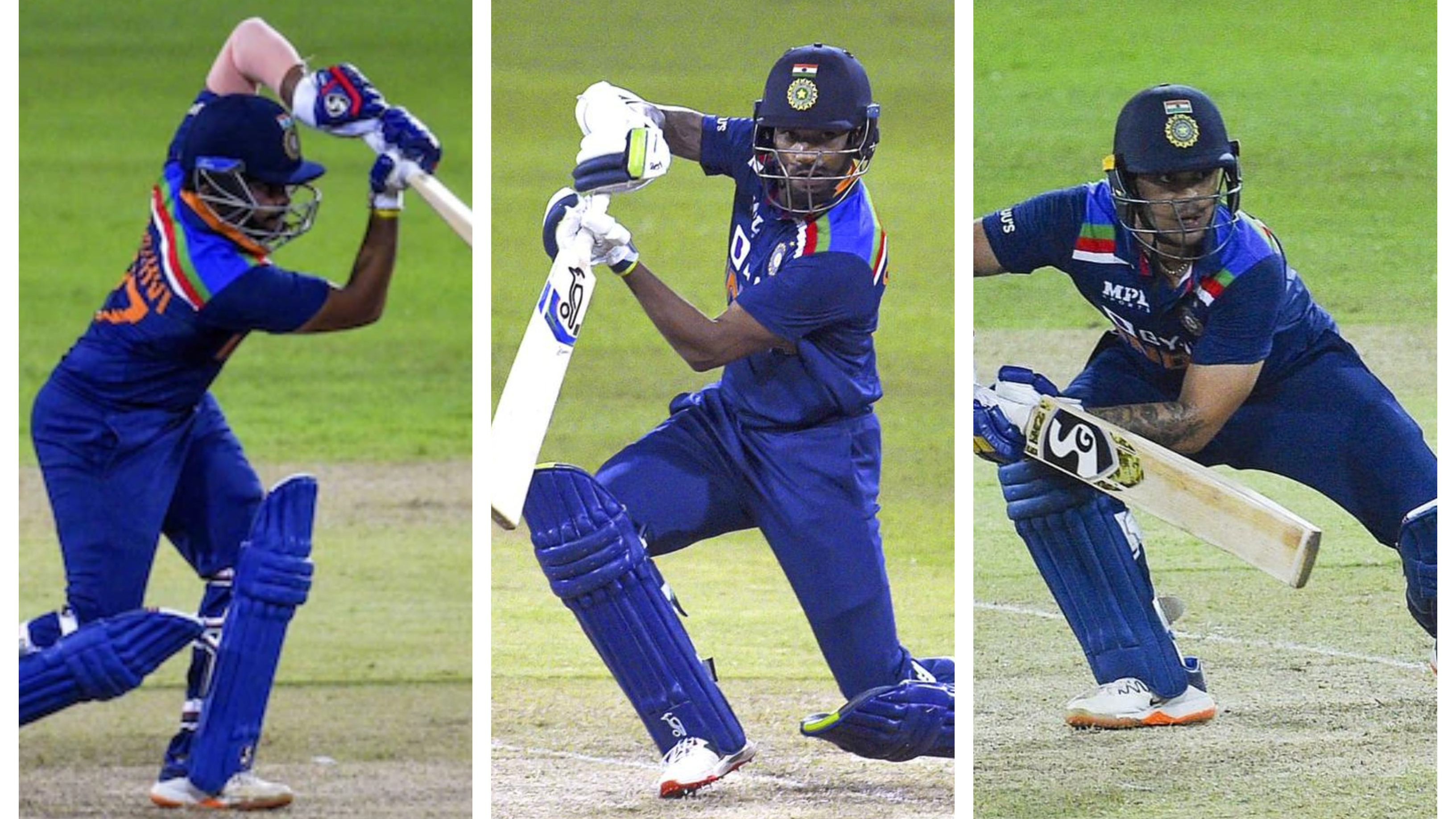 """SL v IND 2021: """"Prithvi and Ishan finished the game in first 15 overs"""", Shikhar Dhawan after huge win in 1st ODI"""