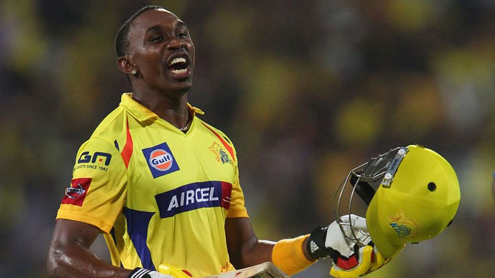 IPL 2018: Match 1- MI v CSK – Dwayne Bravo heroics sinks MI; Markande and Hardik shine with ball