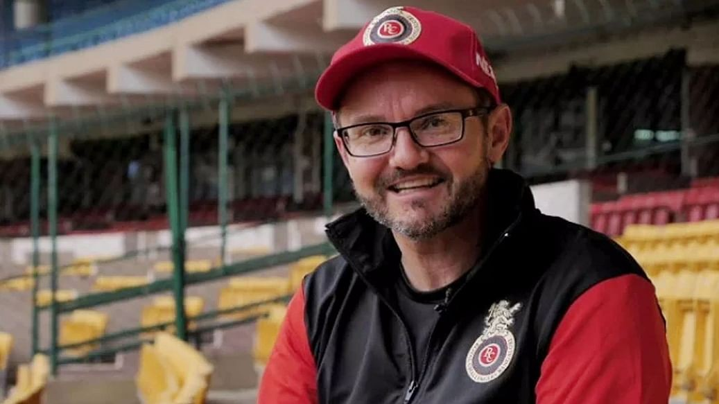 IPL 2020: RCB open to football-style mid-season loan transfer of players in upcoming IPL, says Mike Hesson