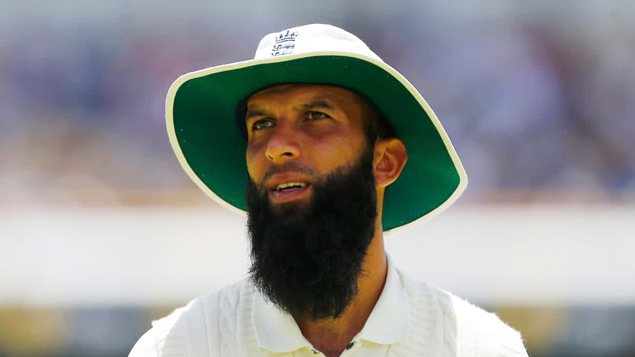 IPL 2018: Ready to play in the IPL for free, says England's Moeen Ali