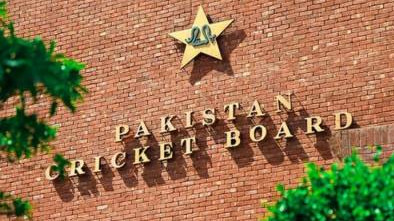 PAK v NZ 2021: PCB asks New Zealand to play two additional T20Is during Pakistan tour